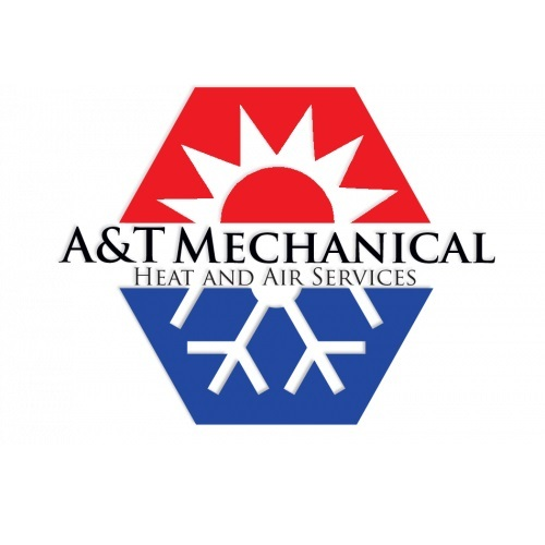 Profile Photos of A&T Mechanical Heat & Air Services 14900 Santa Fe Crossings - Photo 2 of 2