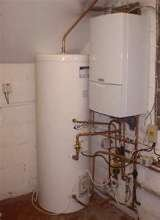 Profile Photos of Pipe Dreams Plumbing Services