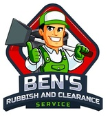 Ben's Rubbish and Clearance Service, Birmingham