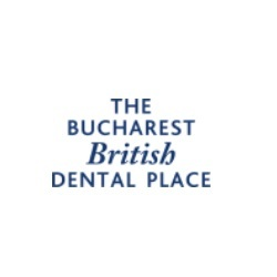 Profile Photos of The Bucharest British Dental Place SoseauaPipera 41, 6th Floor, Sector 2, - Photo 1 of 1