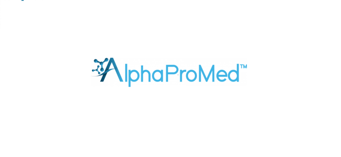 Profile Photos of AlphaProMed 6201 Johns Road Suite 9 - Photo 1 of 1