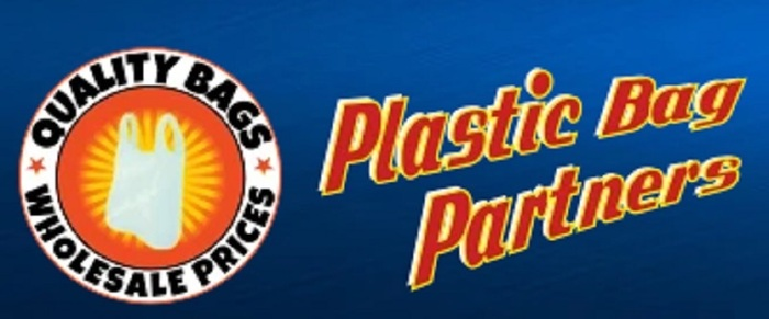 Profile Photos of Plastic Bag Partners 3 Frost Drive - Photo 1 of 1
