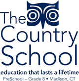 The Country School The Country School 341 Opening Hill Rd