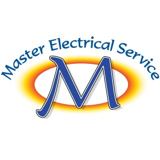 Profile Photos of Master Electrical Service 2147 Rulon White Boulevard, Suite 206 - Photo 1 of 2