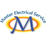 Master Electrical Service 2147 Rulon White Boulevard, Suite 206