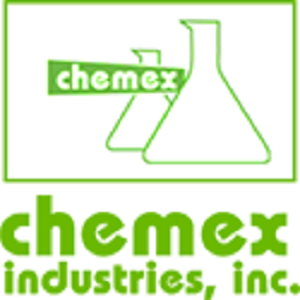 Profile Photos of Chemex Industries Inc 3 Chattanooga - Photo 1 of 1