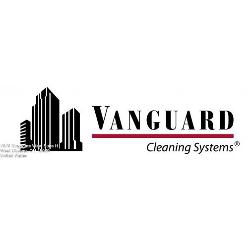 Profile Photos of Vanguard Cleaning Systems of Cincinnati 7370 Kingsgate Way, Suite H - Photo 1 of 4