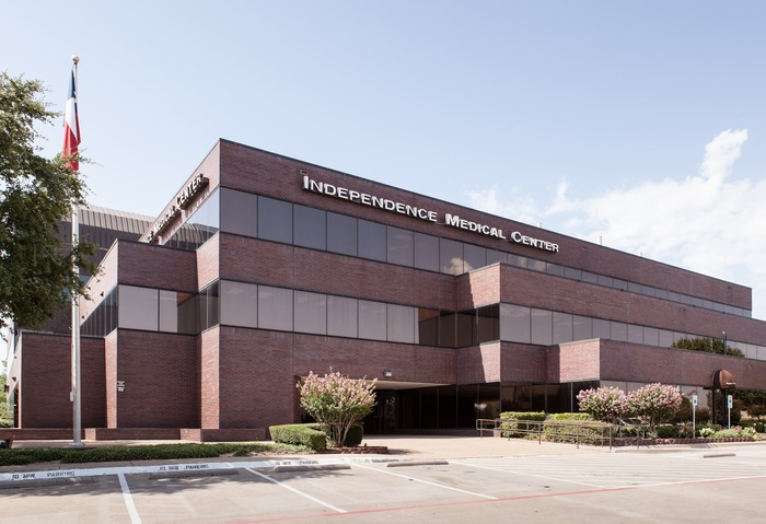 Profile Photos of North Texas Orthodontic Associates 5501 Independence Parkway Suite 201 - Photo 3 of 15