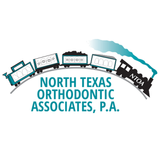 North Texas Orthodontic Associates 5501 Independence Parkway Suite 201