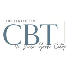 Profile Photos of Center for CBT in NYC 330 West 58th Street Suite 502 - Photo 1 of 3