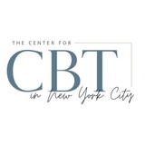Center for CBT in NYC 330 West 58th Street Suite 502