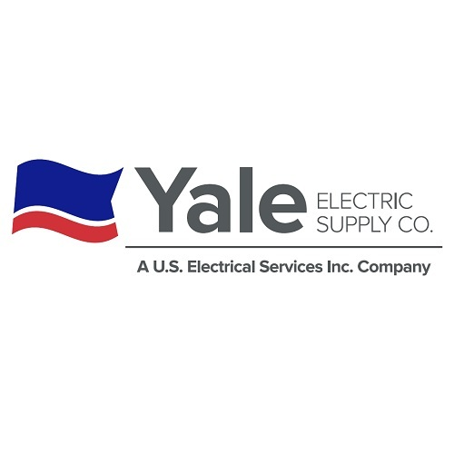 Profile Photos of Yale Electric Supply Co. 1250 Cranbury South River Road - Photo 1 of 1