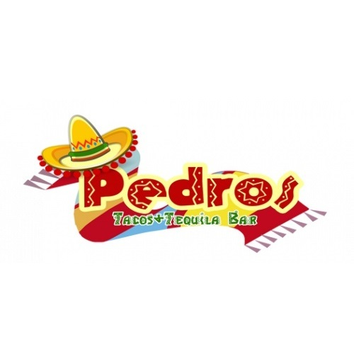 New Album of Pedros Tacos & Tequila Bar 6233 N Davis Hwy - Photo 4 of 4