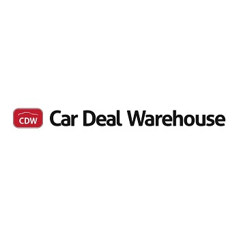 Profile Photos of Car Deal Warehouse Stirling 14 Craig Leith Road, Broadleys Business Park - Photo 1 of 3