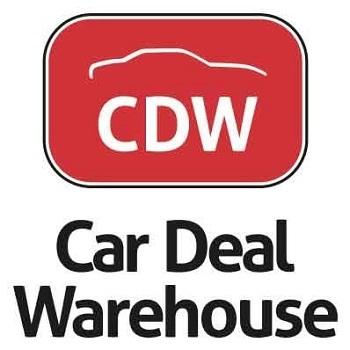 Profile Photos of Car Deal Warehouse Stirling 14 Craig Leith Road, Broadleys Business Park - Photo 2 of 3