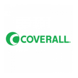 Coverall Commercial Cleaning Services, Tampa