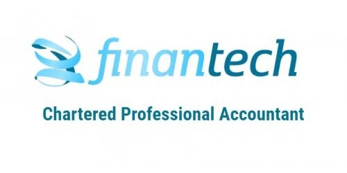 Profile Photos of Finantech Consulting Inc. 99 Yorkville Ave, Suite 209 - Photo 2 of 2