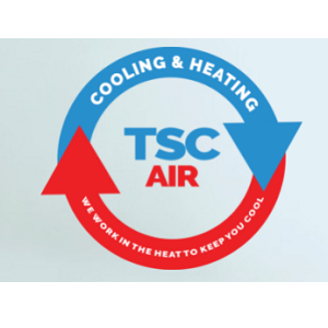 New Album of Tsc Air Cooling & Heating 5255 S. KYRENE RD #6 - Photo 1 of 8