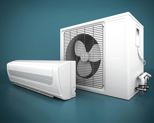 New Album of Tsc Air Cooling & Heating 5255 S. KYRENE RD #6 - Photo 2 of 8