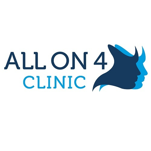 Profile Photos of All On 4 Clinic Kew 457 High Street - Photo 1 of 1