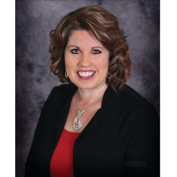 Profile Photos of Bobbi Campbell - State Farm Insurance Agent 202 South Chestnut Street - Photo 1 of 1