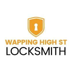 Profile Photos of Wapping High St Locksmith 141 Wapping High St #250 - Photo 1 of 1