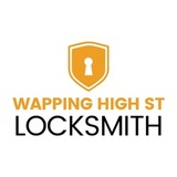 Wapping High St Locksmith 141 Wapping High St #250