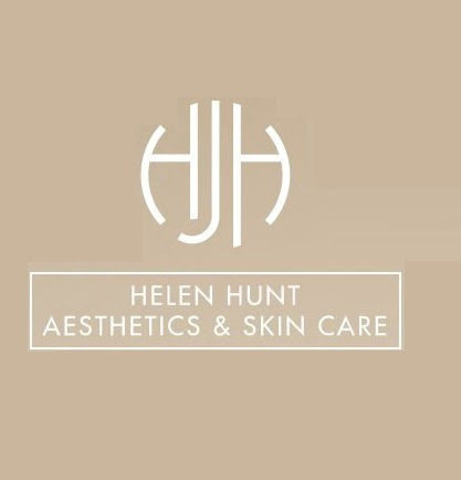Profile Photos of Helen Hunt Aesthetics and Skin Care Holmedale House, 34 Denmark Road - Photo 1 of 1