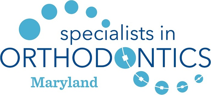 Profile Photos of Specialists in Orthodontics Maryland - Potomac 9812 Falls Road, Suite 118 - Photo 1 of 1