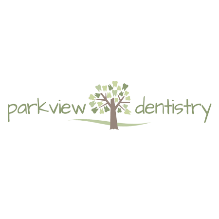 Profile Photos of Parkview Dentistry 13014 N Saguaro Blvd, Suite 203 - Photo 1 of 1
