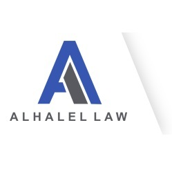 Profile Photos of Alhalel Law 3722 Northeast 200th Street - Photo 1 of 2