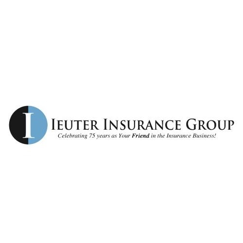 Profile Photos of Ieuter Insurance Group 901 S. Fancher Ave - Photo 2 of 4