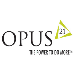 Profile Photos of OPUS21 Management Solutions 680 Commerce Drive, Suite 160 - Photo 1 of 1