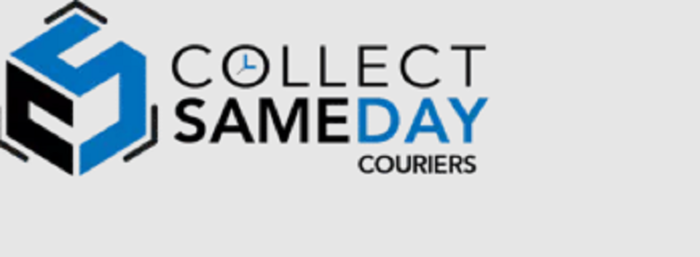 Profile Photos of Collect Same Day Couriers ltd Pure Offices, Brooks Drive - Photo 1 of 1