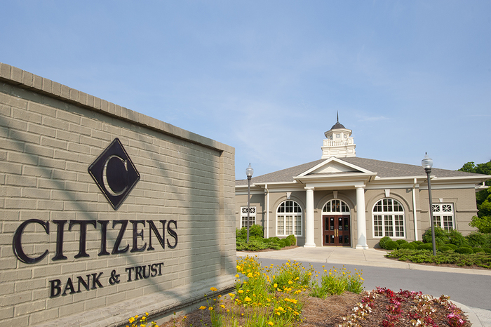 Profile Photos of Citizens Bank & Trust 324 N Broad Street - Photo 2 of 3