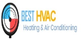 HVAC Installation Repair and Cleaning, Lakewood
