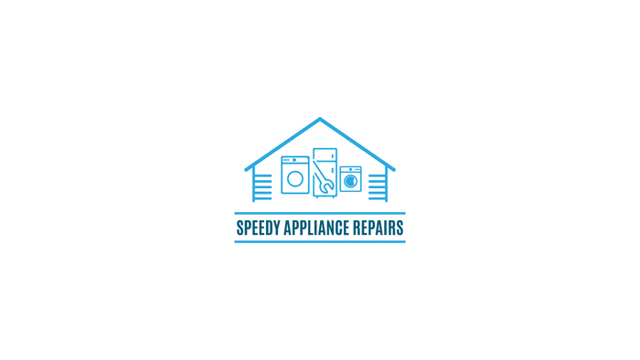 Profile Photos of Speedy Appliance Repairs Manhattan 30 Central Park S #7A, - Photo 1 of 1