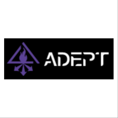 Profile Photos of Adept Armor 4401 s 72nd E Ave - Photo 1 of 1