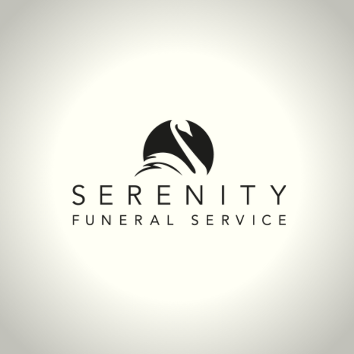 Profile Photos of Serenity Funeral Service (Wetaskiwin) 4715 — 50 Avenue - Photo 1 of 1