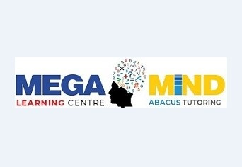 Profile Photos of Megamind Learning Centre 3555 Rebecca St Unit # 105 - Photo 1 of 1