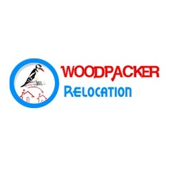 Profile Photos of Wood Packers Door No 358, SPW Road, Opp. Standrad Pottery Schoo - Photo 1 of 1
