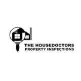 The HouseDoctors Property Inspections 280 Westview St