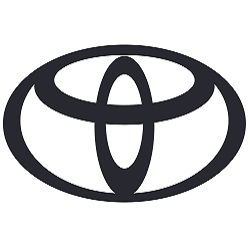 Profile Photos of Western Toyota Cameron Toll 7 Old Dalkeith Road, Cameron Toll, Cameron Toll - Photo 1 of 2