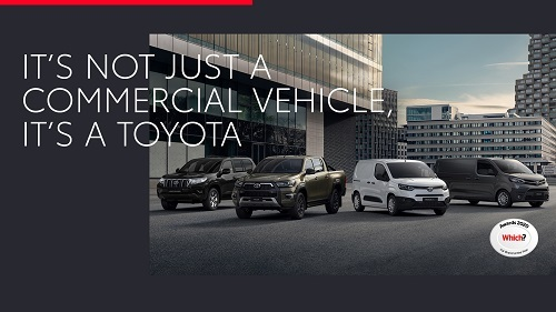 Profile Photos of Western Toyota Cameron Toll 7 Old Dalkeith Road, Cameron Toll, Cameron Toll - Photo 2 of 2