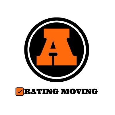 Profile Photos of A Rating Moving LLC - Dallas Movers 10935 Estate Ln s110 - Photo 5 of 5