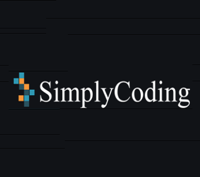 Profile Photos of Simply Coding 647 N Echo Way - Photo 1 of 1
