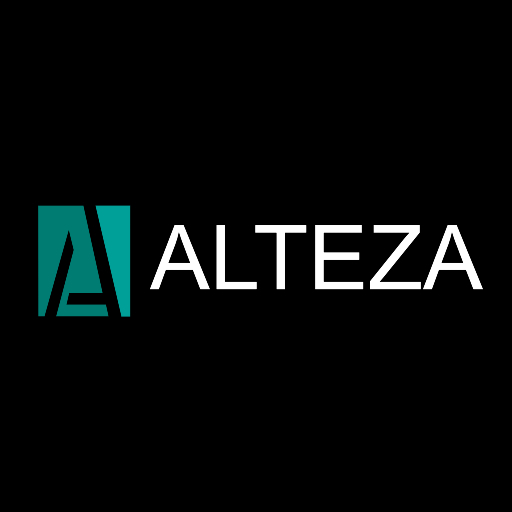Profile Photos of Alteza tele Services LLP 404-405, symmers, Sanand - Sarkhej Road, opp. hotel yellow lime. - Photo 1 of 1