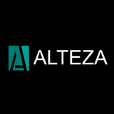 Alteza tele Services LLP 404-405, symmers, Sanand - Sarkhej Road, opp. hotel yellow lime.