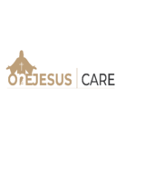 One Jesus Care, Green Valley