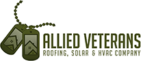 Profile Photos of Allied Veterans: Solar, Roofing & HVAC Company 3568 Agate Dr - Photo 1 of 1